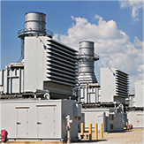 Power Systems and Utilities